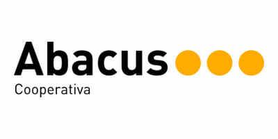 Logo-Abacus-2