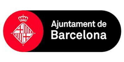 Logo-Ajuntament-2