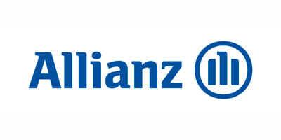 Logo-Allianz-2