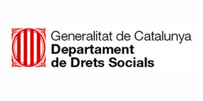 Logo-Drets-Socials-2