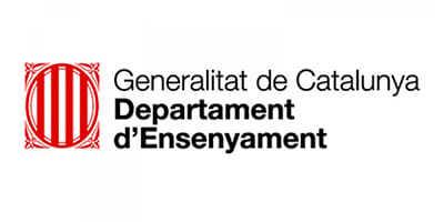 Logo-Ensenyament-2