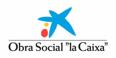 Logo-LaCaixa-2