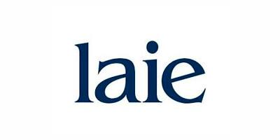 Logo-Laie-2