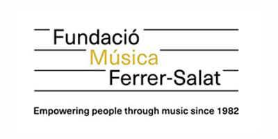 Logo-Musica-Ferrer-2
