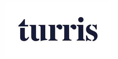 Logo-Turris-2