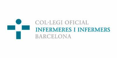 Logo-colegi-oficial-infermers-2