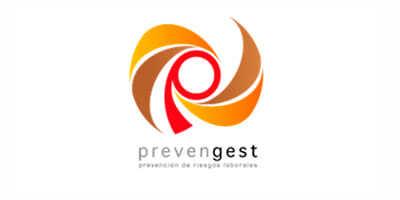 Logo-prevengest-2