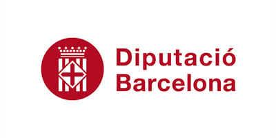 diputacio-barcelona-2