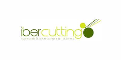 logo-ibercutting-2